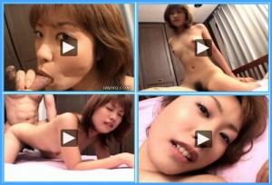 Japan adult video for every taste
