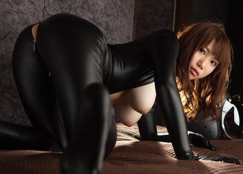 japanese big boobs girl