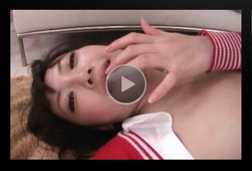 Asian babes sex video
