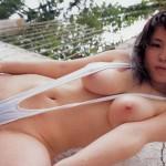 Top Japanese boobs - Asian Paradise XXX